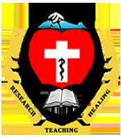 Research Teaching Healing (RTH)