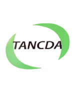TANCDA