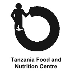 Tanzania Food Nutrition Centre