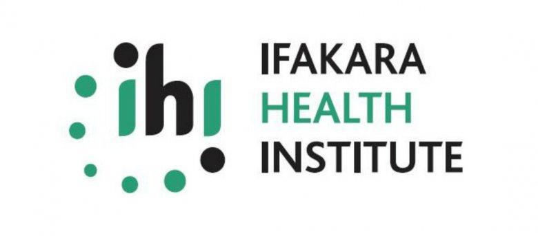 Ifakara Institute