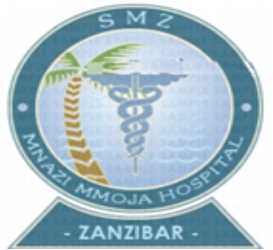 Mnazi mmoja Hospital – Zanzibar